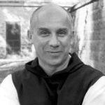famous Trappists, Thomas merton